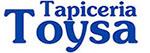 Tapicería Toysa